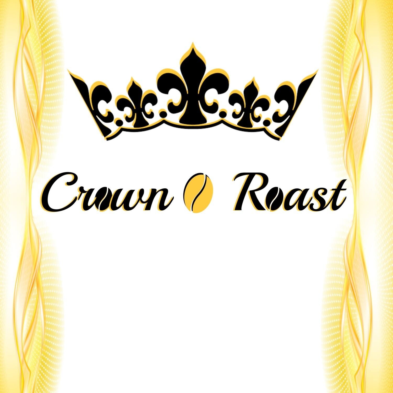 Crown Roast Membership Dark Roast