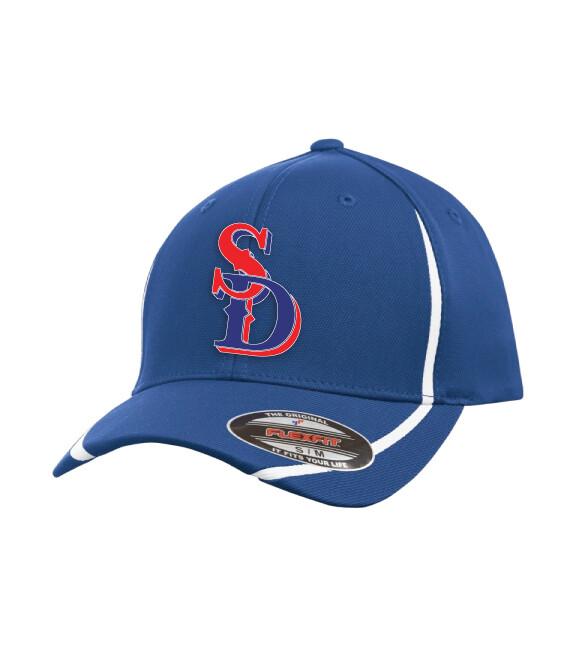 Flexfit Sun Devils Hat