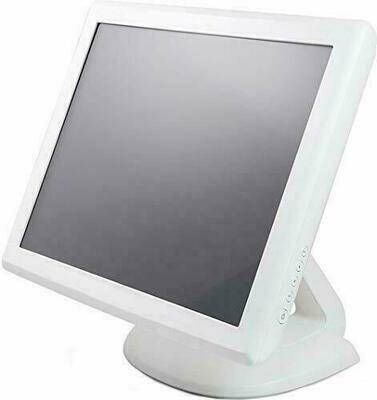 ELO 15'' Touch Screen 1515L PCap 15' Monitor - Medical Grade Pcap E659671 (Refurb Grade A)