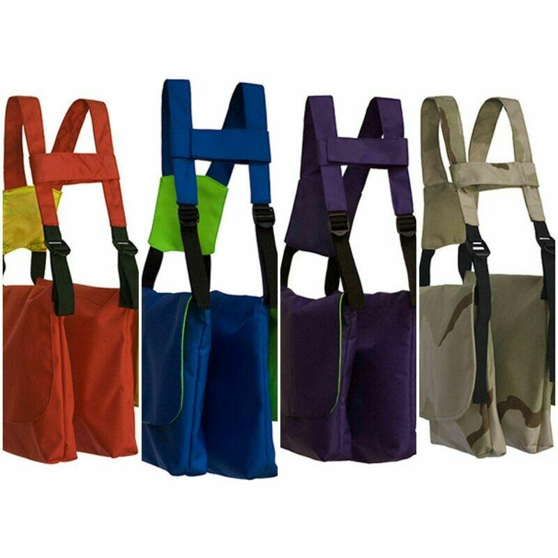Pre-School BackTpack®
