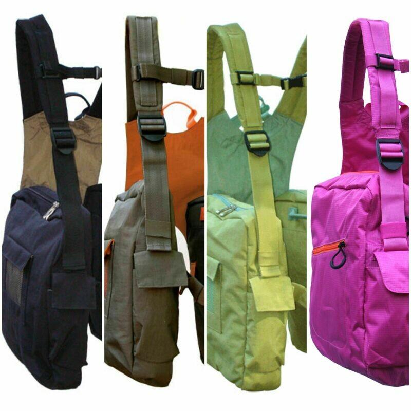 Basic Student BackTpack® Small