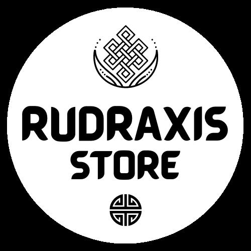 Rudraxis Store - Tibetan & Nepali Goods