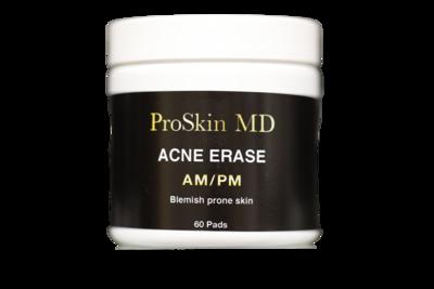 ProSkin MD Acne Erase