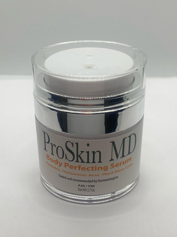 PSMD Body Perfecting Serum 1.7oz