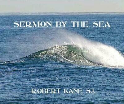 Sermon by the Sea