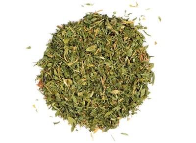 Alfalfa Leaf 1 oz.