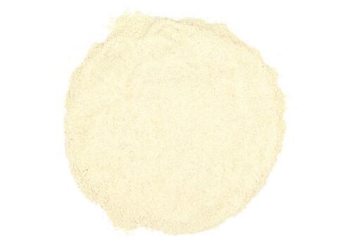 Ashwagandha Root Powder 1 oz