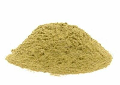 Bay Leaf, powdered 1 oz.
