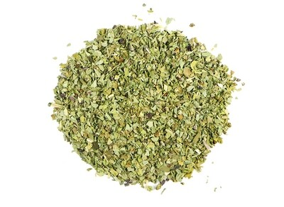 Basil Leaf 1 oz.