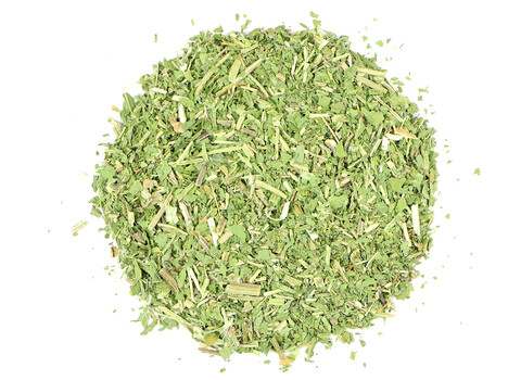 Blessed Thistle 1 oz.