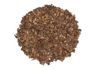 Cacao Shells Roasted Organic 1oz