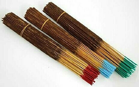 Carnation Incense