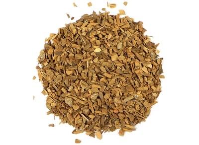 Cinnamon Chips, Organic 1 oz.