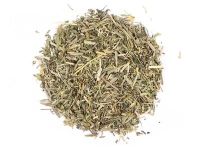Cleavers Organic (Wild Harvested) 1 oz.