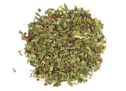 Comfrey Leaf Organic 1 oz.