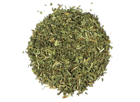 Dandelion Leaf 1 oz