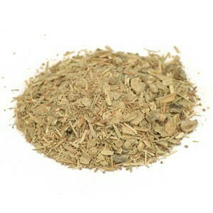 Essiac Tea Organic