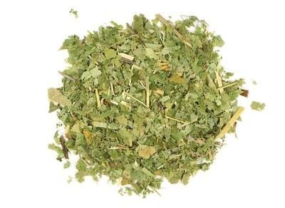 Epimedium Leaf (Horny Goat Weed) 1 oz.