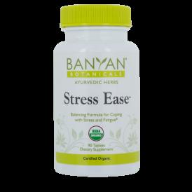 Banyan Stress Ease