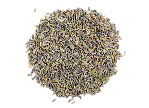 Lavender Flowers, Whole Super Organic 1 oz.