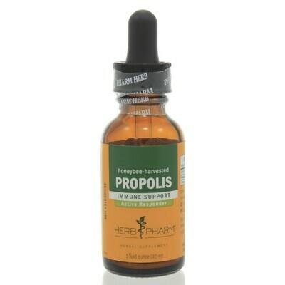 Propolis 1 oz.