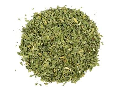 Nettle Leaf Organic 1 oz.
