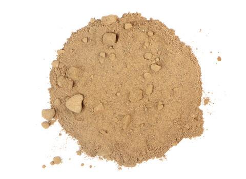 Cacao Powder, Raw Organic 1oz