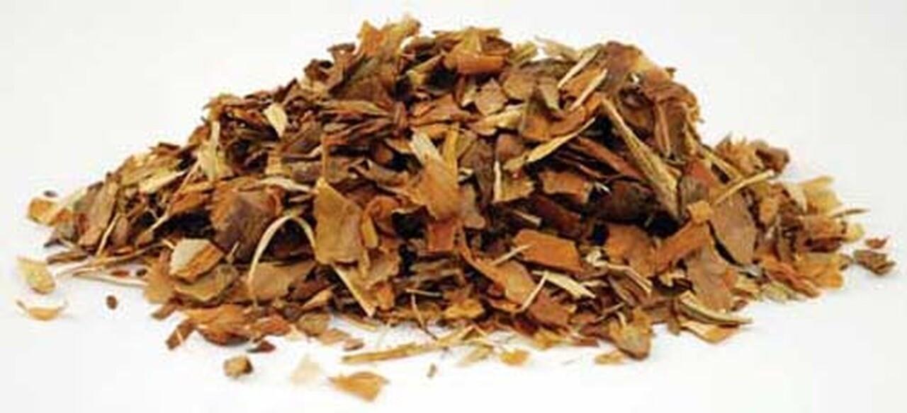 White Pine Bark 1 oz.