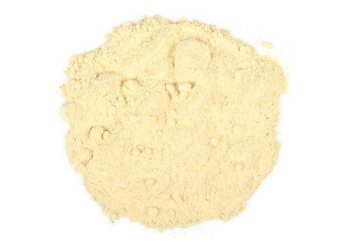 Shatavari Root Powder, Organic 1 oz.