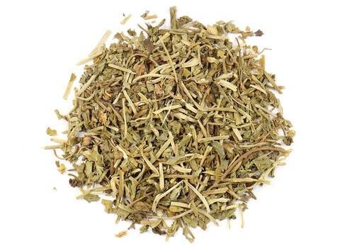 Gotu Kola Herb, Organic 1 oz.