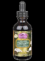 Spring Dragon Longevity Drops 2oz