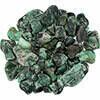Emerald, Tumbled