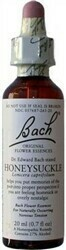 Honeysuckle Bach Flower Remedy 20 ml