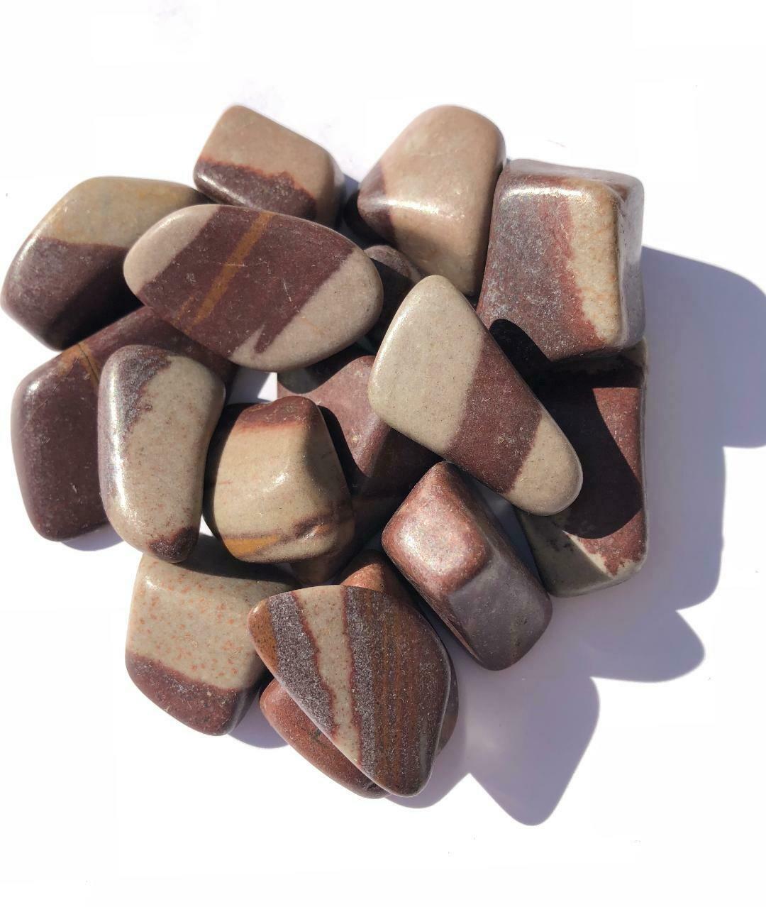 Lingam/Shiva Stone