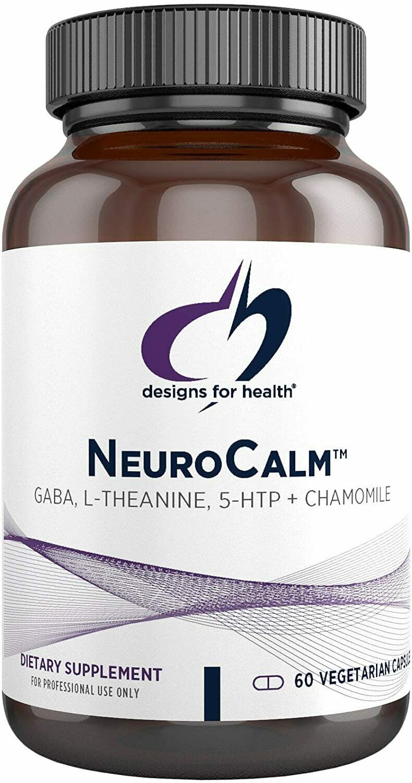 NeuroCalm 60ct