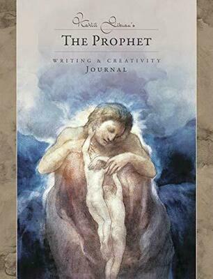 The Prophet - Journal