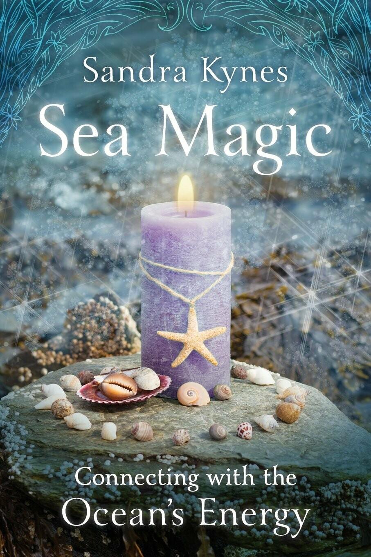 Sea Magic