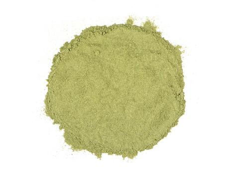 Stevia Leaf Powdered, Organic 1oz