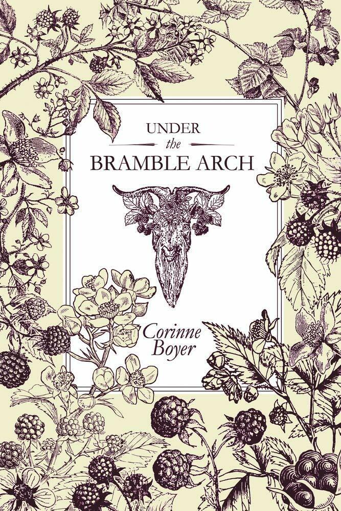 Under the Bramble Arch