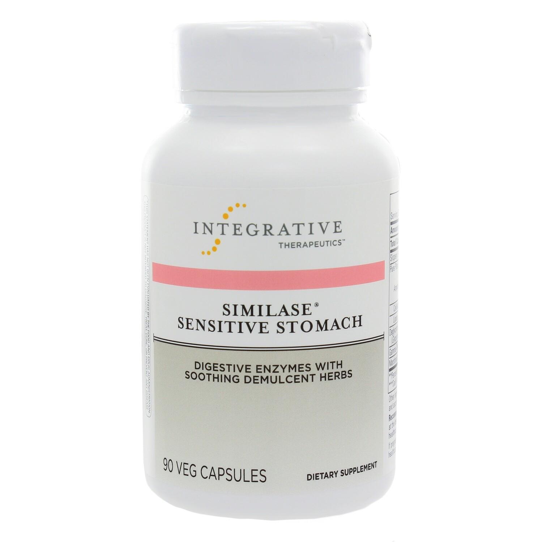 Similase, Sensitive Stomach