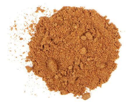 Schisandra Berry Powder 1oz