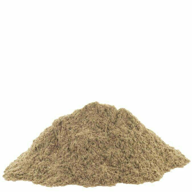 Punarnava Powder 1oz