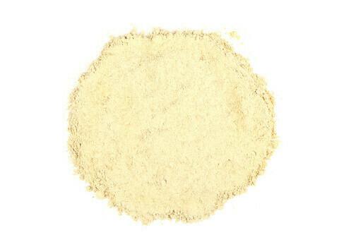 Maca Powder, Raw 1oz jar