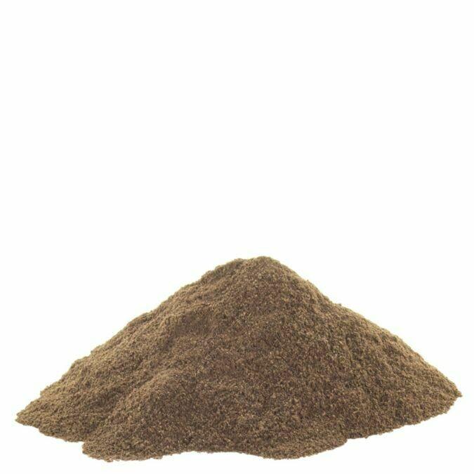 Kutki Powder 1oz