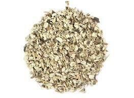 Dandelion Root Organic 1 oz.