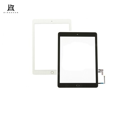 Original Quality iPad Air/5th Generation Touch Screen Digitize