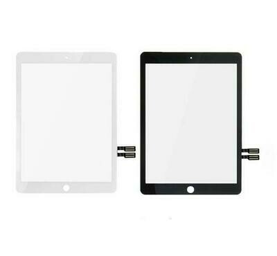 Original Quality iPad 6th Generation Touch Screen Digitize