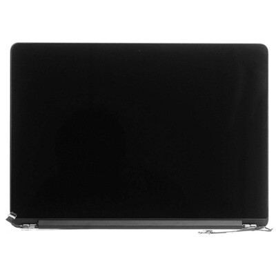 LCD Screen Assembly for MacBook Pro 15