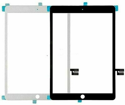Original Quality iPad 7th Generation Touch Screen Digitize