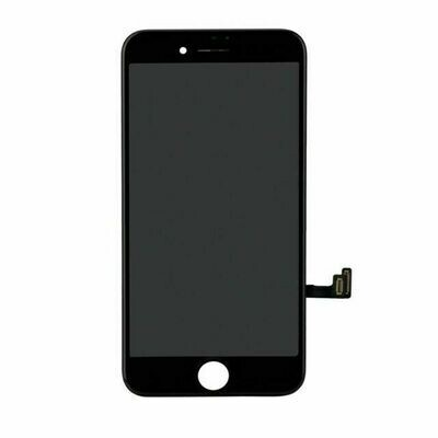 iPhone 7 Assembly Screen